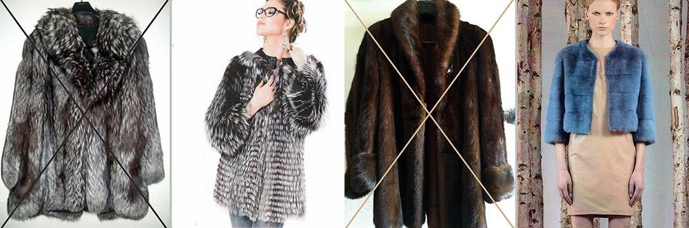 La rimessa a modello della vostra pelliccia: i 3 punti chiave